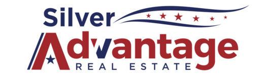 Silver Advantage Real Estate