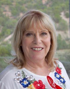 Beverly Hamill, Broker, REALTOR
